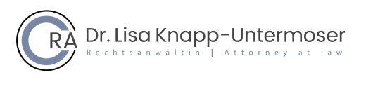 Dr. Lisa Knapp | Rechtsanwalt Wien | Medienrecht Markenrecht Urheberrecht Internetrecht IT-Recht UWG Zivilrecht Wirtschaftsrecht